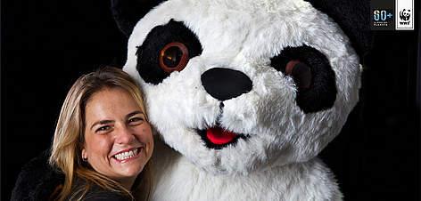 / ©: Diego Perez / WWF Perú