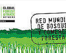 Red Mundial de Bosques y Comercio Forestal