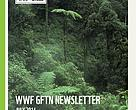 WWF/GFTN July 2014 newsletter