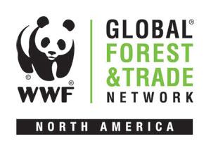 / ©: WWF/GFTN