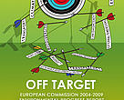 EU environmental NGOs assessment report of the European Commission 2004-2009