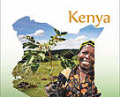 Green Economy Assessment Report for Kenya
