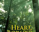 Heart of Borneo Indonesia - Question and Answer