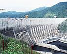 Hidroenergija predstavlja jednu od najvećih prijetnji
