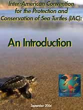 IAC-An Introduction (2nd Edition, Sept04)