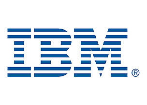  / &copy;: IBM