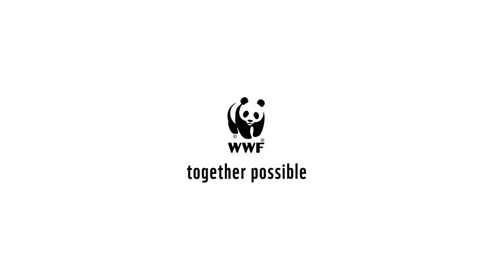 together possible | WWF