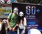 WWF en Populusaurio