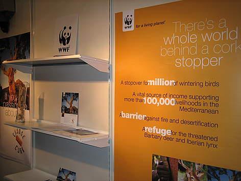 / ©: WWF-Mediterranean / Chantal MENARD