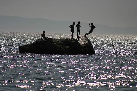 / ©: WWF - Mediterranean / Ivan Bura