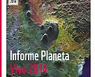 Resumen Informe Planeta Vivo 2014