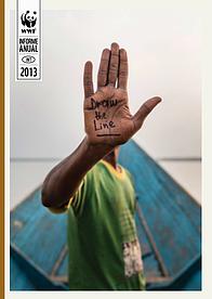 Informe anual 2013 / ©: WWF Internacional