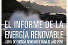 Informe energía renovable