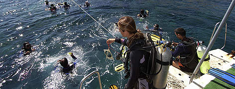 Scuba diving tours in Kas Turkey rel=