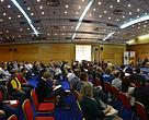 Otvorena treća međunarodna konferencija Parkovi Dinarskog luka