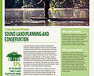 Living Amazon Initiative Sound land planning and conservation