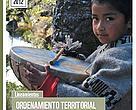 Lineamientos de Ordenamiento Territorial en el Sur de Chile. Experiencia de WWF con pueblos indígenas y comunidades locales (Descargar aquí http://goo.gl/llUzA).