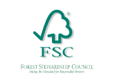 Logo FSC / &copy;: FSC