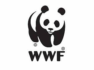 Panda logo / ©: WWF