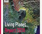 Deseto izdanje WWF-ovog Izvještaja o stanju planeta