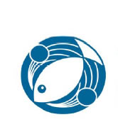 / ©: The International Standard for the Trade in Live Reef Food Fish