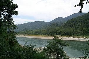 / ©: WWF Bhutan