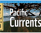 Pacific Currents: March-April 2013