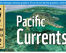 Pacific Currents May June 2012