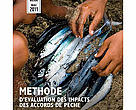METHODE D'EVALUATION  DES IMPACTS DES ACCORDS DE PECHE