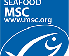 MSC logo