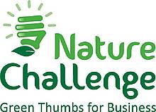 Nature Challenge Africa / &copy;: WWF-KCO