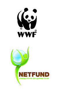 Main organizers of Nature Challenge Kenya / ©: WWF
