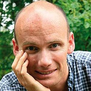 Tom Crompton