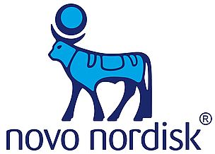 / &copy;: Novo Nordisk