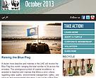 October 2013 e-news