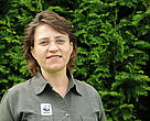Orieta Hulea is the Head of the Freshwater Programme at the WWF Danube-Carpathian Programme. 