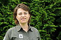Orieta Hulea is the Head of the Freshwater Programme at the WWF Danube-Carpathian Programme.  / ©: Andreas Zednicek / WWF