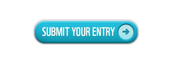 Submit Your Entry Here
