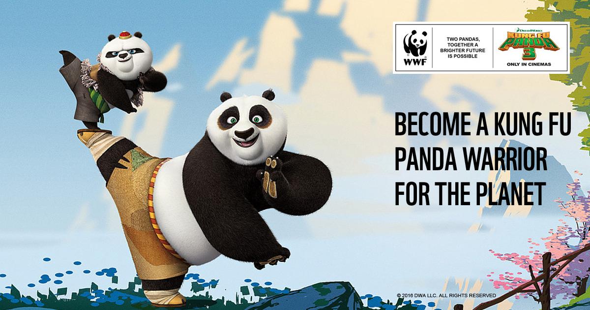 Kung Fu Panda 3 | WWF Www Wwf Panda Org on aspca panda, giant panda, biggest panda, japan panda, anime panda, animals panda, funny panda, cartoon panda, national wildlife federation panda, red panda, weed panda, huge panda, world wildlife fund panda, baby panda, wtf panda, african panda, enjoi panda, very cute panda, sad panda, bubble panda,