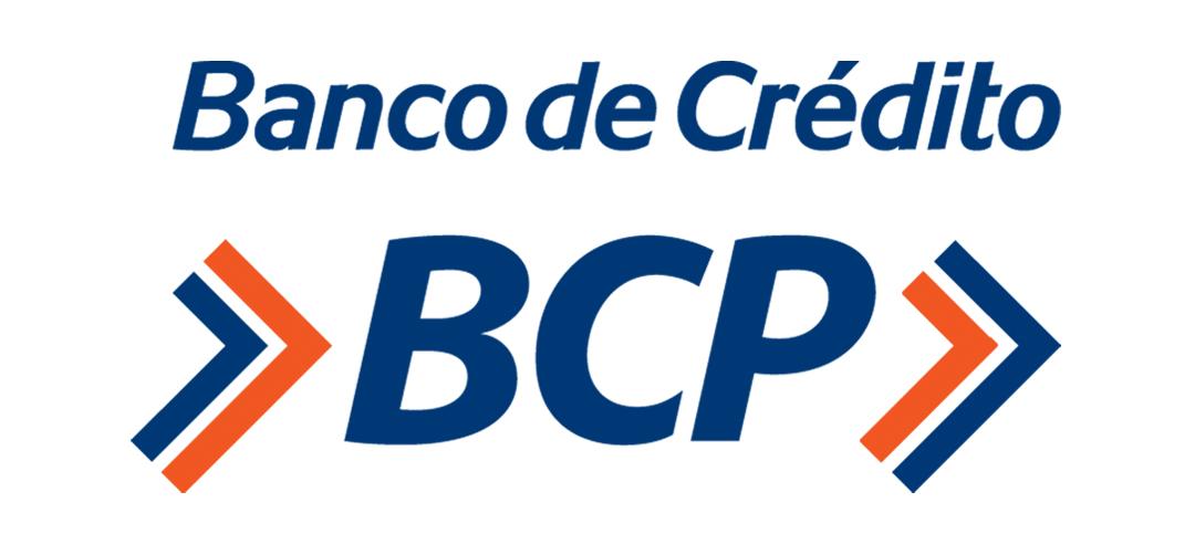 Bcp plan
