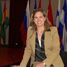 Margaret Kuhlow