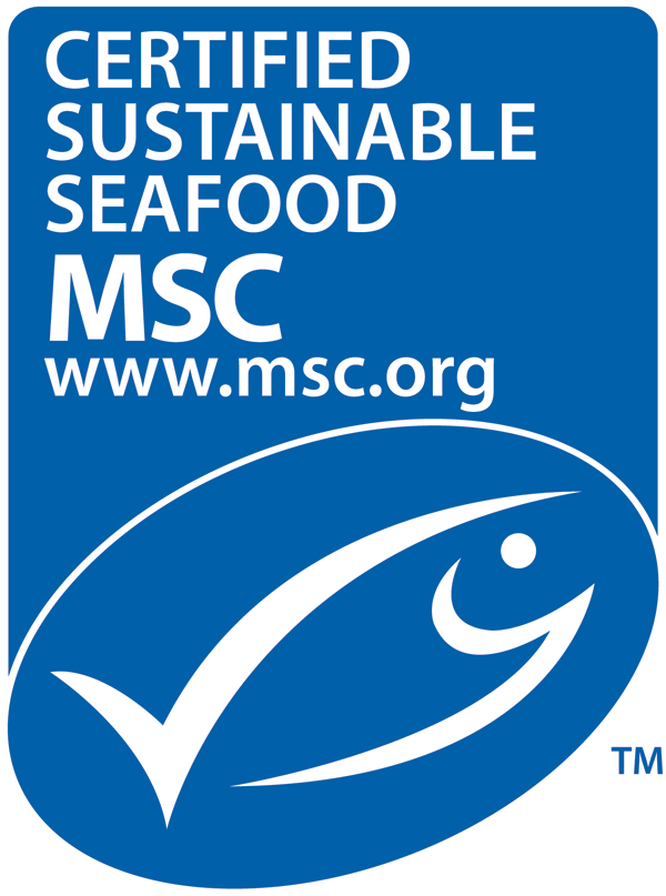 Wwf tuna fisheries lead sustainable change in their regions for What does sustainable fish mean