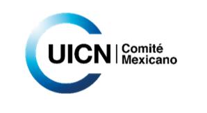 UICN - Comité Mexicano