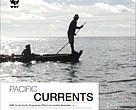 WWF Pacific Currents: Oct-Nov 2010