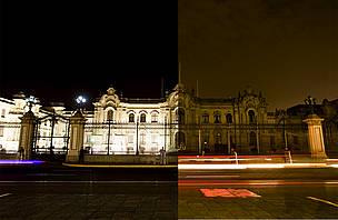 / ©: Miguel Bellido / WWF Perú