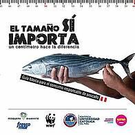 / ©: WWF Peru