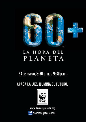  / &copy;: WWF Per