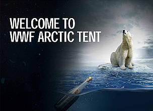  / &copy;: WWF Arctic Programme