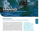Programa Marino