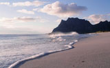 / ©: WWF - Mediterrâneo